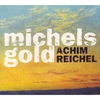 Cover of the album Michels Gold