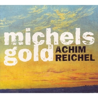 Cover of the track Michels Gold