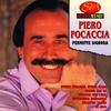 Cover of the track Permette Signora