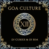 Cover of the album Goa Culture, Vol. 12