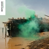 Cover of the album FabricLive 72: Boys Noize