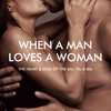 Couverture du titre When A Man Loves A Woman 03:00