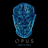 Cover of the album Opus (Four Tet Remix) - Single