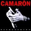 Cover of the track Medley: Por Tangos