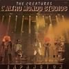 Cover of the album L'altro mondo Studios Expansion (LP) - EP