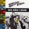 Cover of the album Sex män i skor