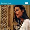 Couverture de l'album Introducing Dozan