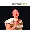 Cover of the album Gold: Patsy Cline