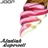 Couverture de l'album Supercell - Single