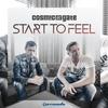 Cover of the album Start To Feel (Bonus Track Version)