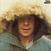 Cover of the album Paul Simon