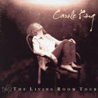 Couverture du titre The Living Room Tour (Live)