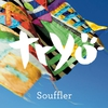 Cover of the album Souffler - Single