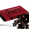 Cover of the track El joc del telèfon