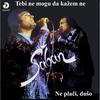 Couverture de l'album Tebi Ne Mogu Da Kazem Ne