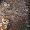 Cover of the album F4i3lesse