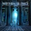 Couverture de l'album Return from the Shadows