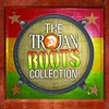 Couverture de l'album Trojan Roots Collection