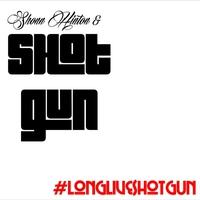 Couverture du titre Long Live Shotgun