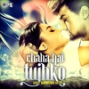 Couverture de l'album Chaha Hai Tujhko (Udit Narayan Hits)