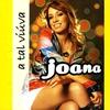 Cover of the album A Tal Viúva