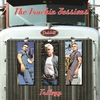 Cover of the album Truckin' Sessions Trilogy