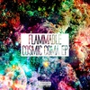Cover of the album Cosmic Coma - EP