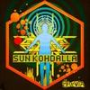 Couverture de l'album Sun kohdalla - Single