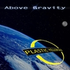 Cover of the album Above Gravity