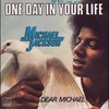 Couverture du titre One Day In Your Life (1975)