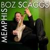 Couverture de l'album Memphis (Bonus Track Version)
