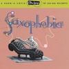 Couverture de l'album Ultra-Lounge / Saxophobia, Vol. 12