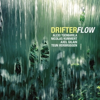 Cover of the track Flow