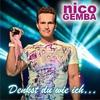 Couverture de l'album Denkst du wie ich... - Single