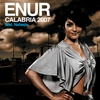 Cover of the album Calabria 2007 - EP