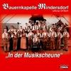 Couverture de l'album In der Musikscheune