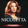 Couverture de l'album Master série : Nicoletta