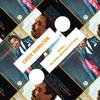 Cover of the album El Chico / The Further Adventures of El Chico