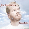 Cover of the album King Baby