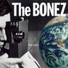 Cover of the album The Bonez
