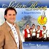 Cover of the album Das Herz einer Mutter