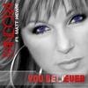 Cover of the album You Believed (feat. Matt Hewie) - EP
