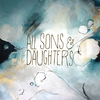 Couverture de l'album All Sons & Daughters