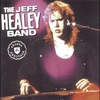 Couverture de l'album Master Hits: The Jeff Healey Band