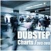 Couverture de l'album Dubstep Charts 2012-2013