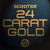 Couverture de l'album 24 Carat Gold