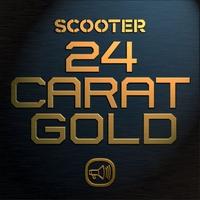 Couverture du titre 24 Carat Gold