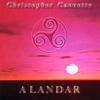 Cover of the album Alandar