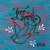 Cover of the album Free Spirit