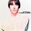 Cover of the album Paul Weller